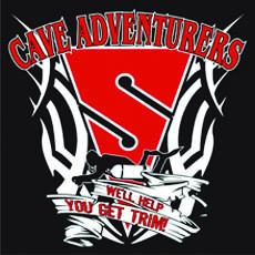 Cave Adventurers