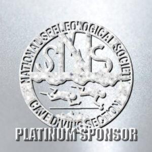 2017 Conference Sponsors