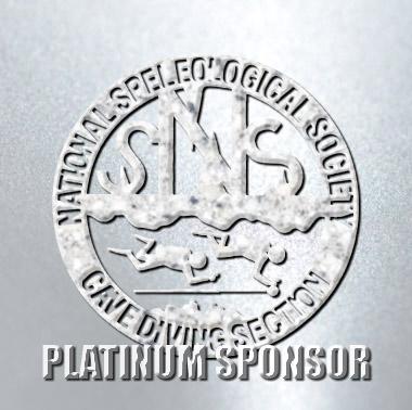 2017 Conference Sponsor – Platinum