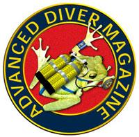 AdvancedDiverLogo240px