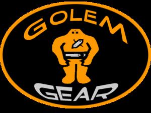GolemLogoFlat2