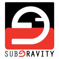 SubgravityColorWeb