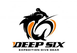 Deep Six Expedition Dive Gear