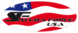SCUBA FORCE USA