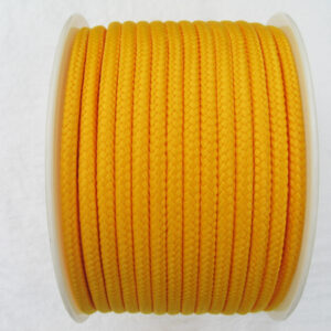 10mm-x-65-metre-yellow-kernmantle-polypropylene-rope-16-plait-double-braided-pp-3735-p