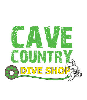 Cave Country Dive Shop
