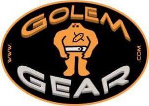 Golem Gear