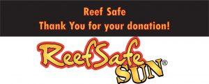 Reef Safe Sun