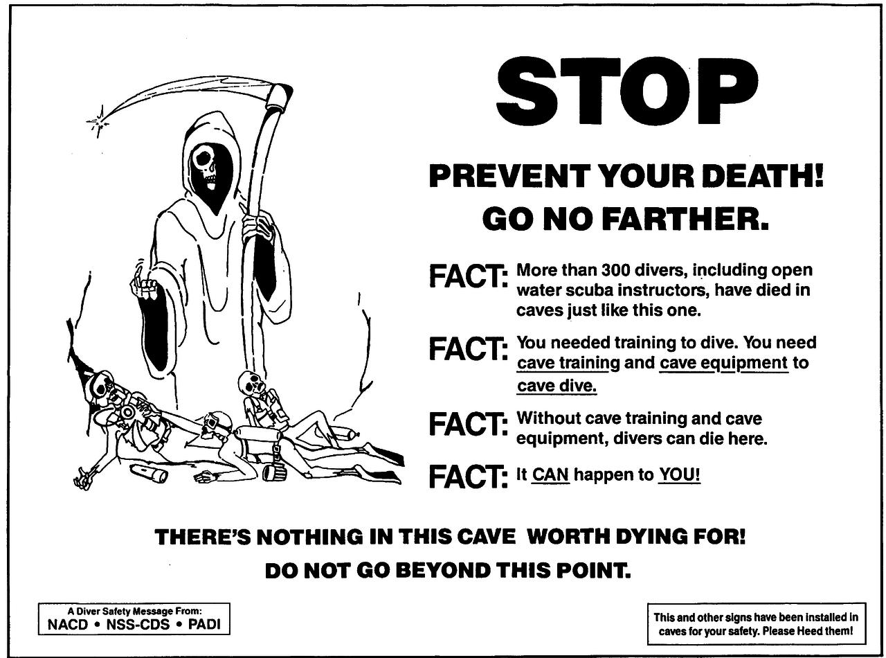 Sign - Grim Reaper (Paper Version)